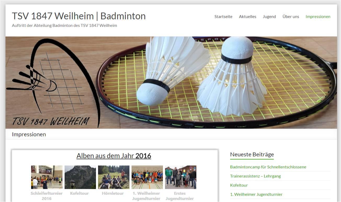 www.badminton-weilheim.de