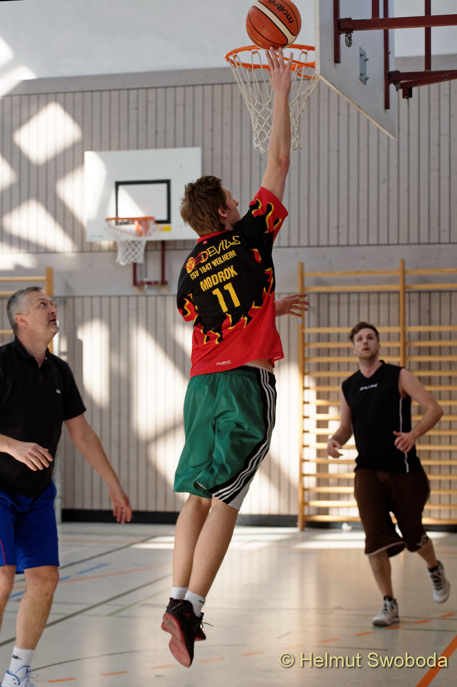 d170402-155139900-100-basketball_weilheim-mixed-turnier_33428692570_o
