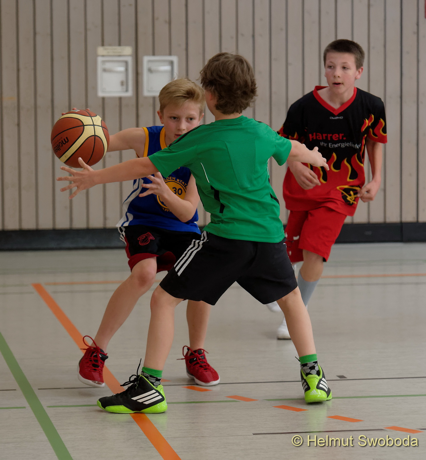d170402-155247800-100-basketball_weilheim-mixed-turnier_33813701345_o