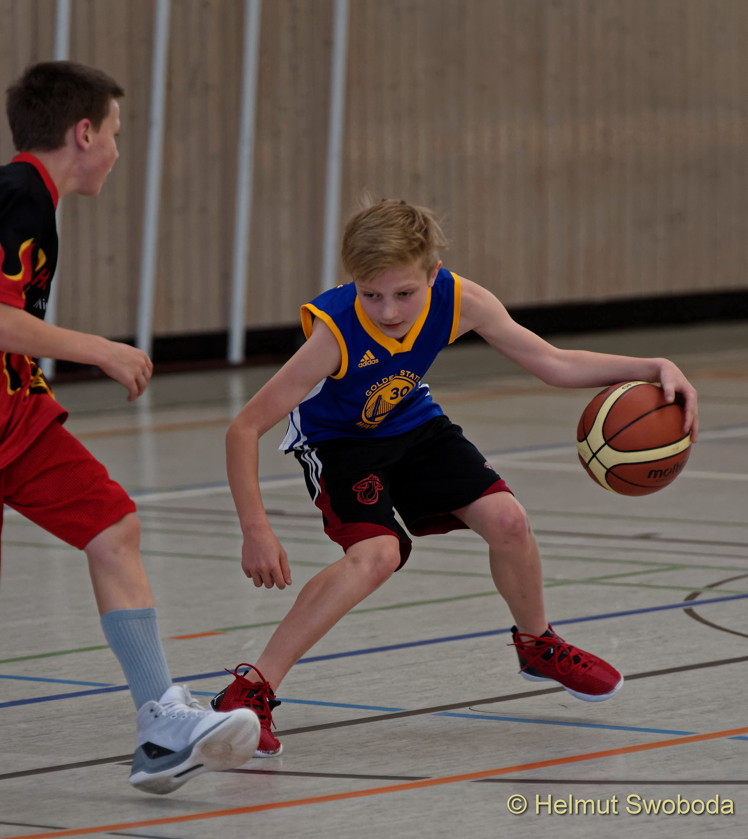 d170402-155530700-100-basketball_weilheim-mixed-turnier_33428690210_o