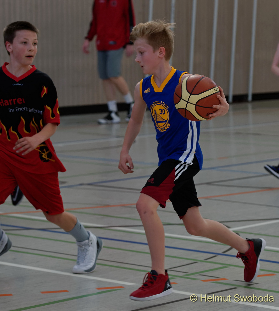 d170402-155839900-100-basketball_weilheim-mixed-turnier_33813699105_o