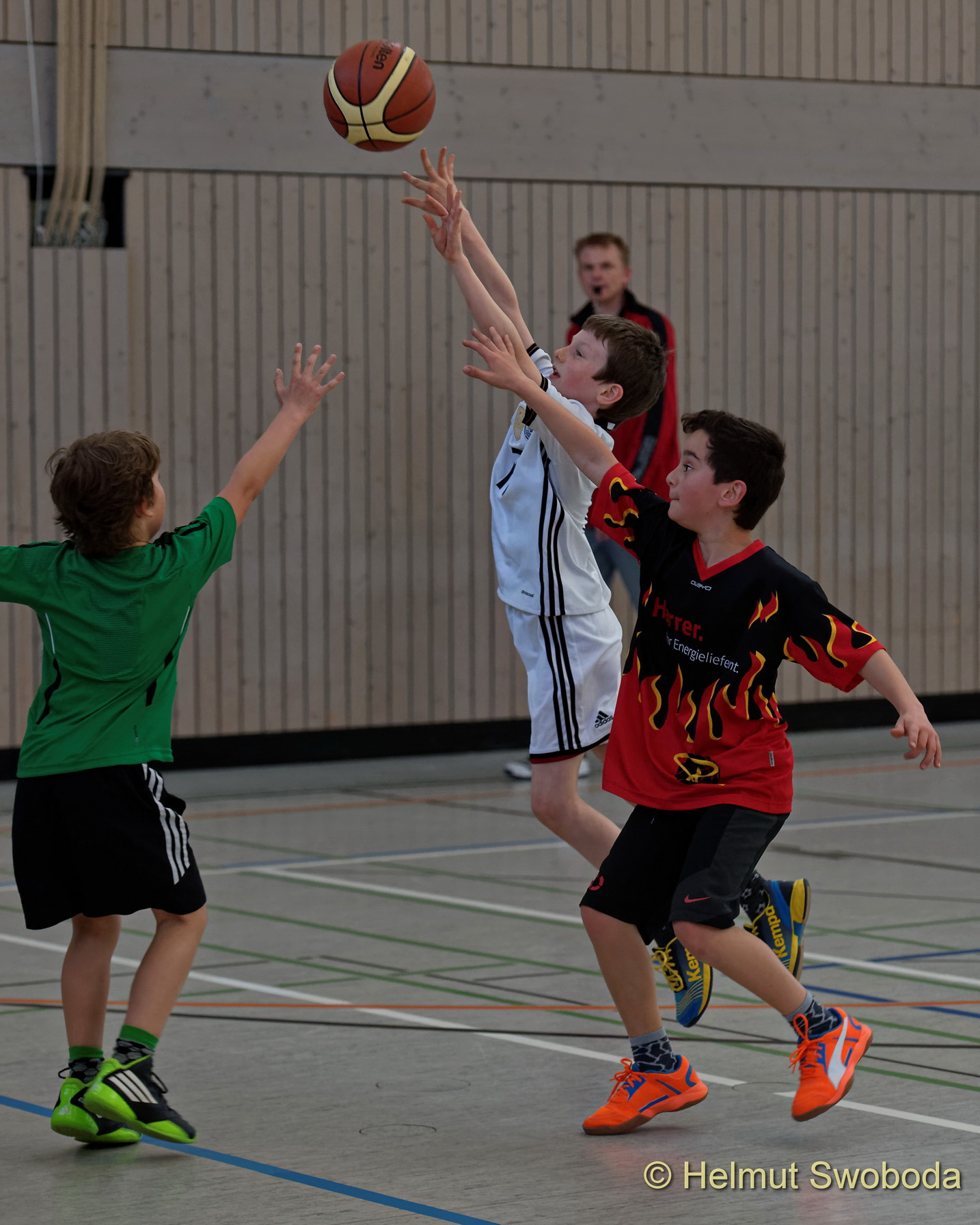 d170402-155843800-100-basketball_weilheim-mixed-turnier_33000558413_o