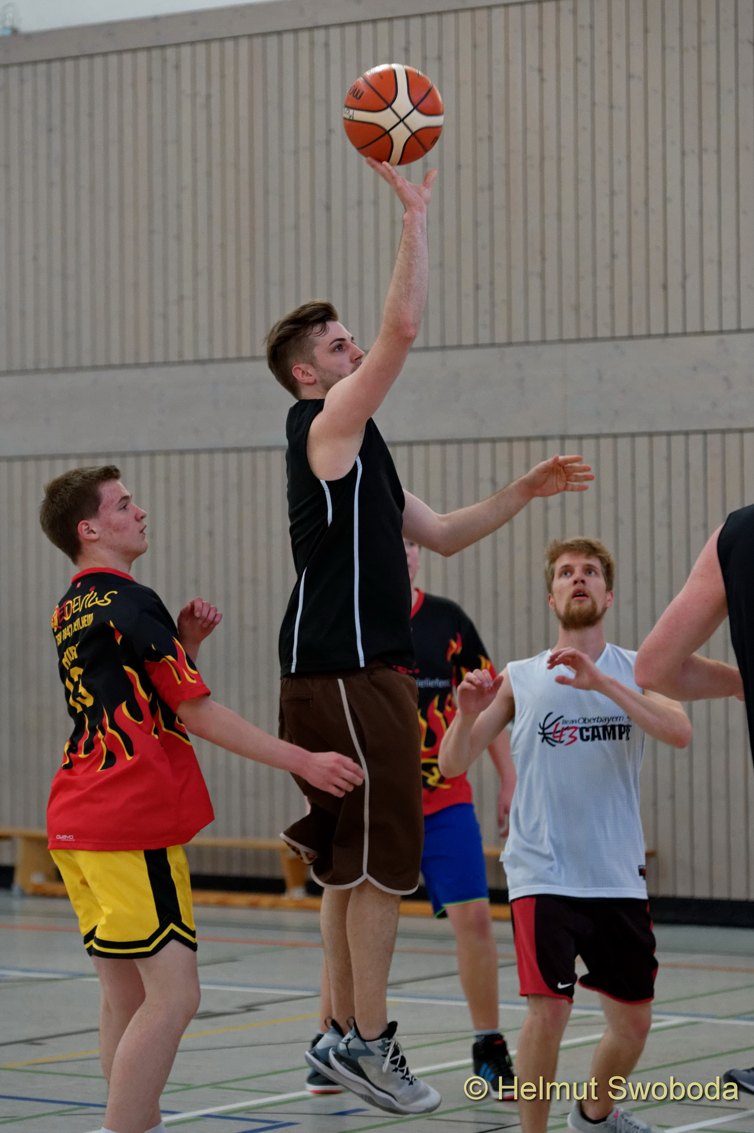 d170402-161235400-100-basketball_weilheim-mixed-turnier_33000554143_o