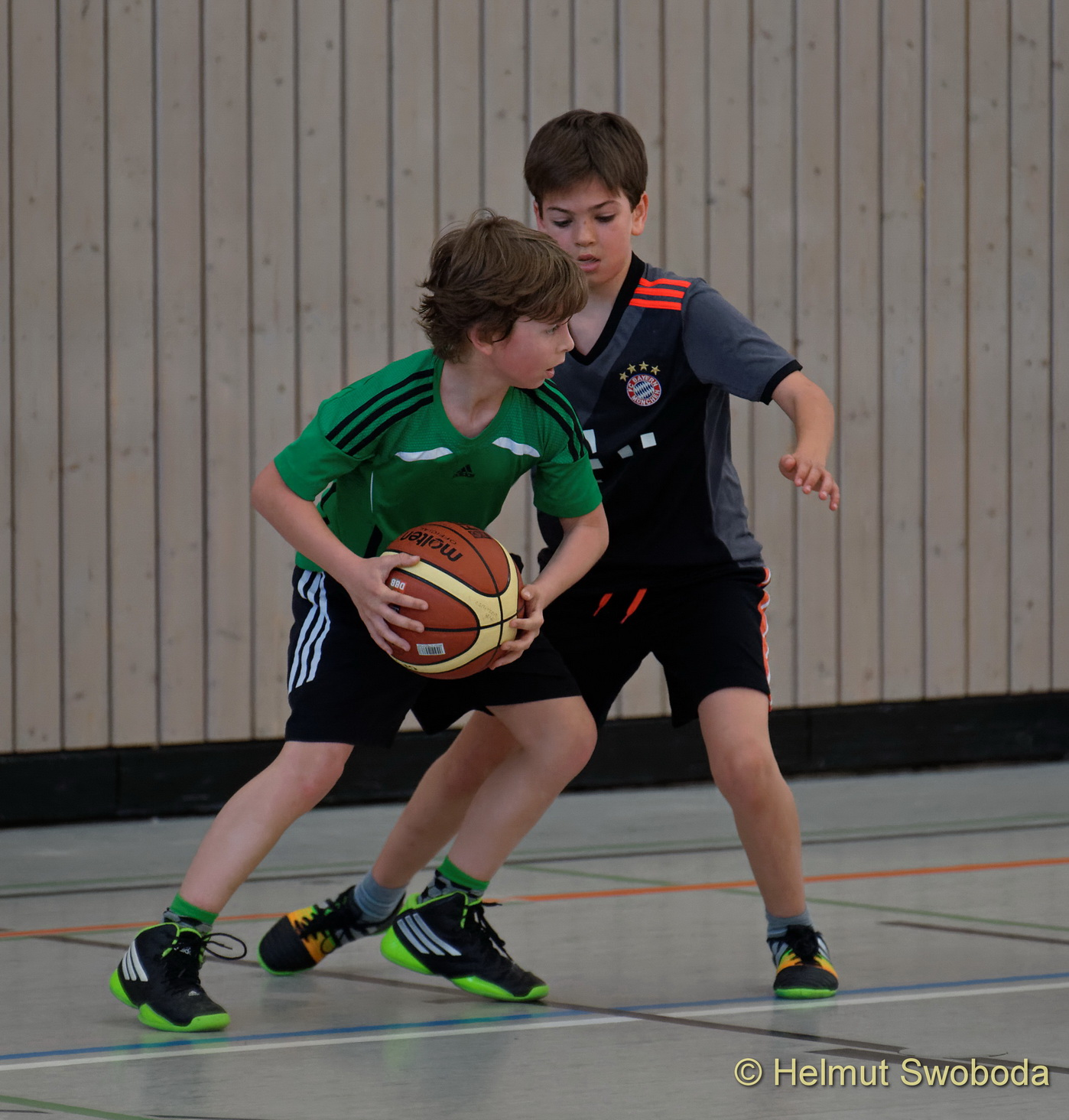d170402-161353000-100-basketball_weilheim-mixed-turnier_33657311312_o
