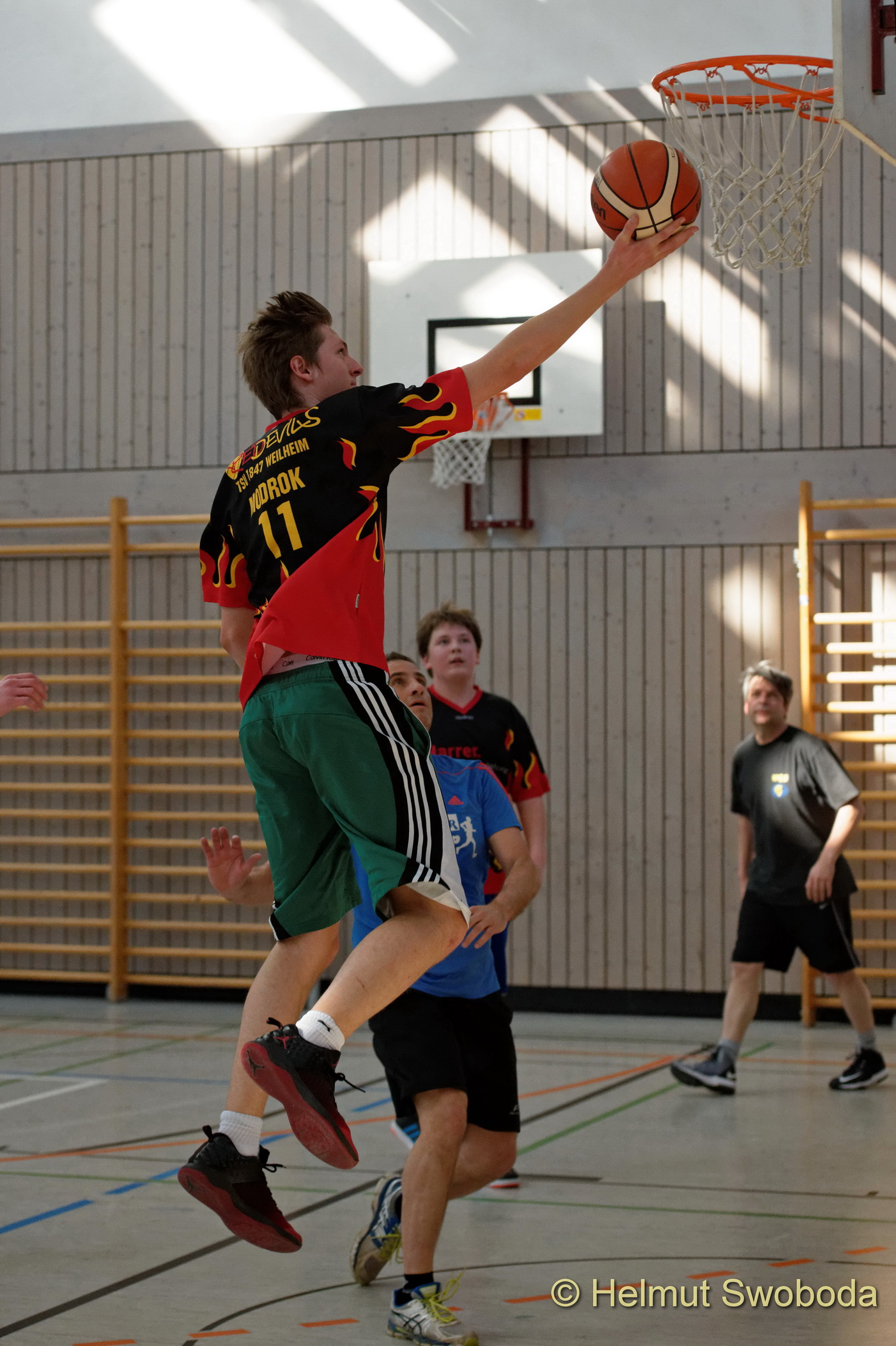 d170402-161509900-100-basketball_weilheim-mixed-turnier_33000553013_o