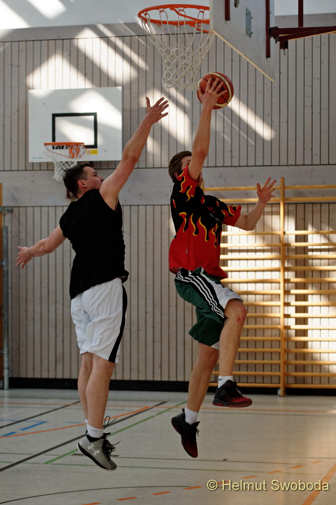 d170402-161547500-100-basketball_weilheim-mixed-turnier_32970546954_o