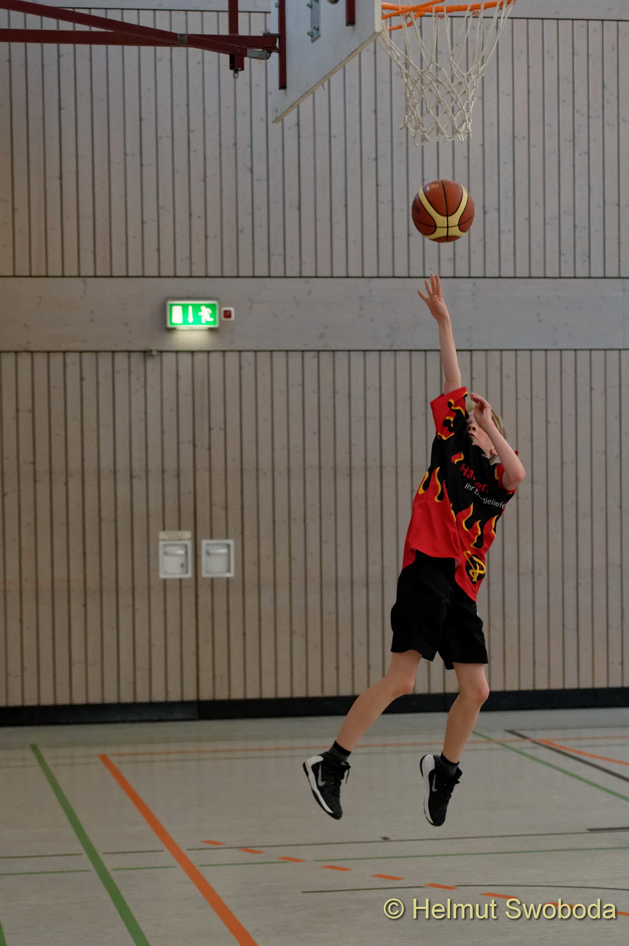 d170402-161748400-100-basketball_weilheim-mixed-turnier_33684158291_o