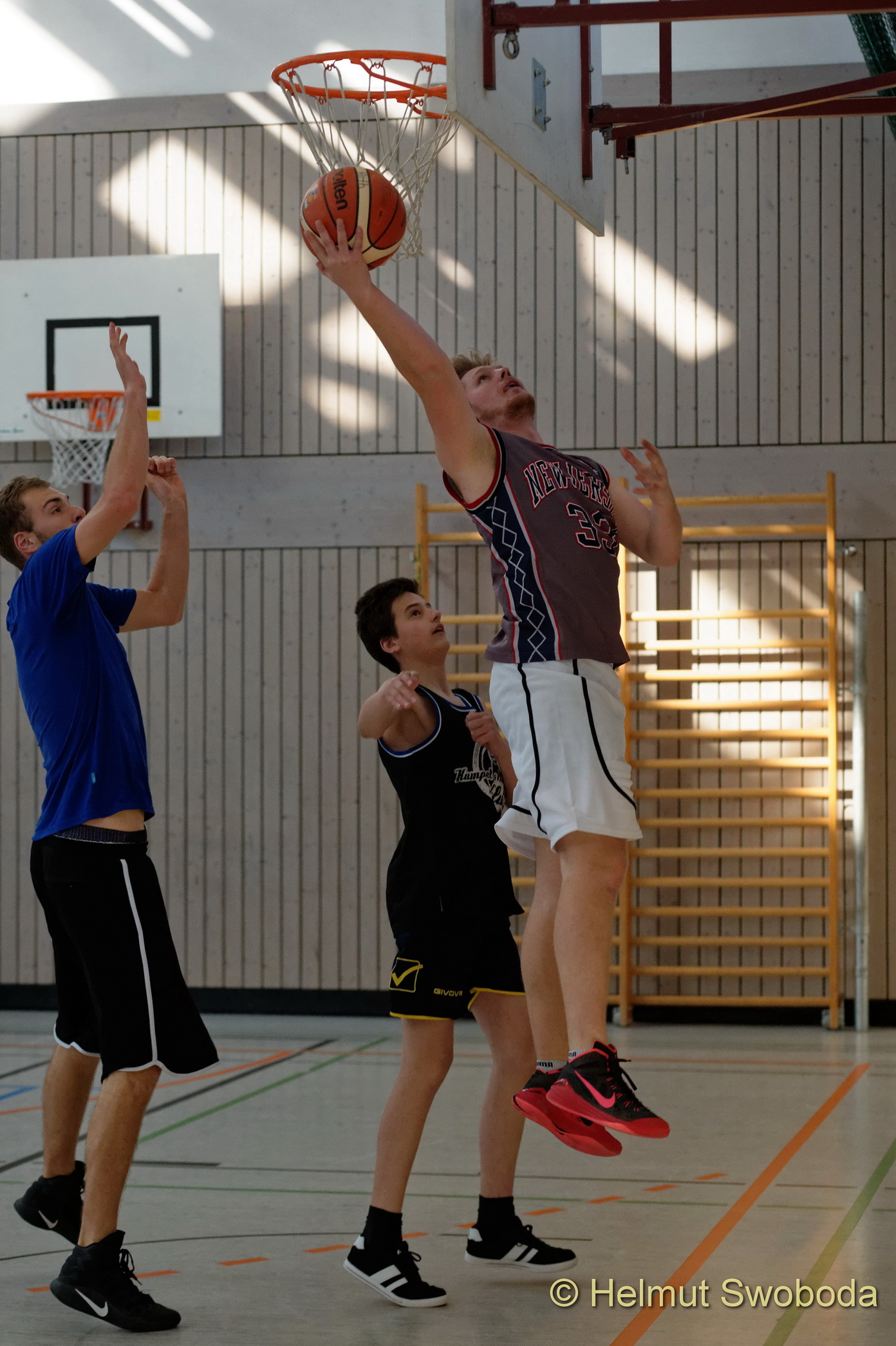 d170402-162507100-100-basketball_weilheim-mixed-turnier_33772900236_o
