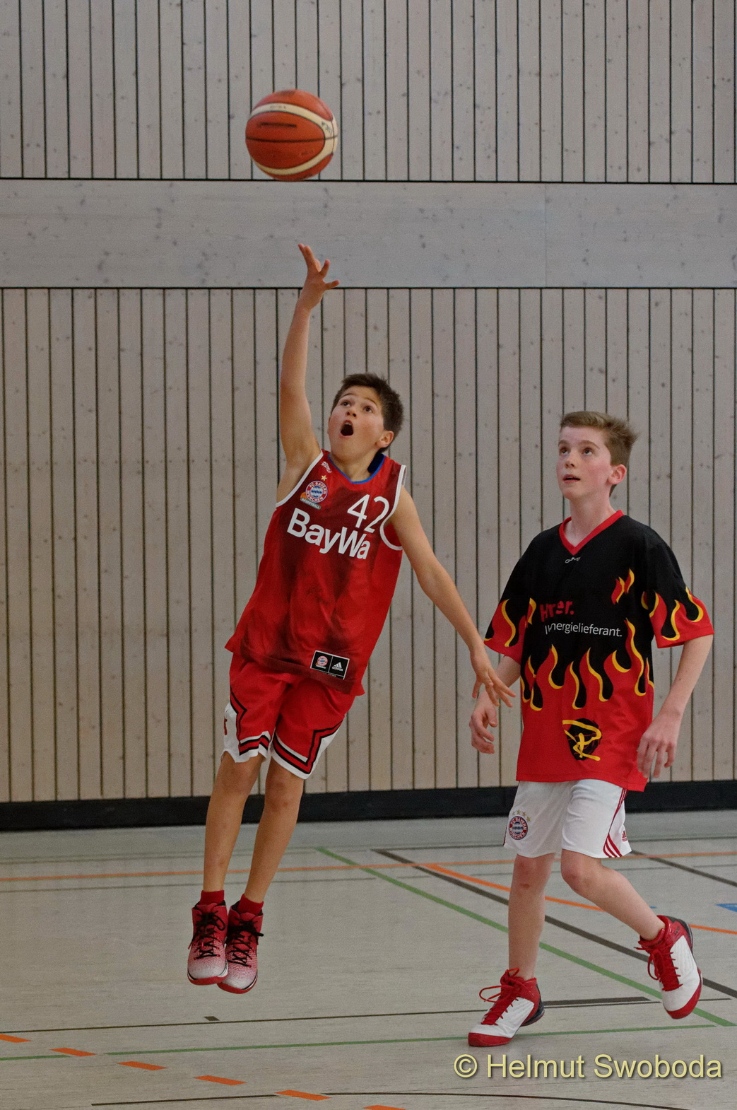 d170402-162705000-100-basketball_weilheim-mixed-turnier_33684155191_o