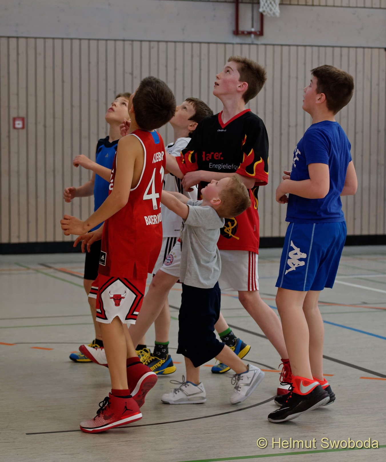 d170402-162729100-100-basketball_weilheim-mixed-turnier_33772898896_o