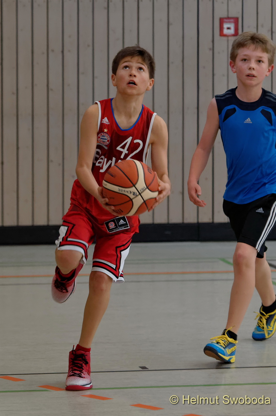 d170402-163120000-100-basketball_weilheim-mixed-turnier_33000543453_o