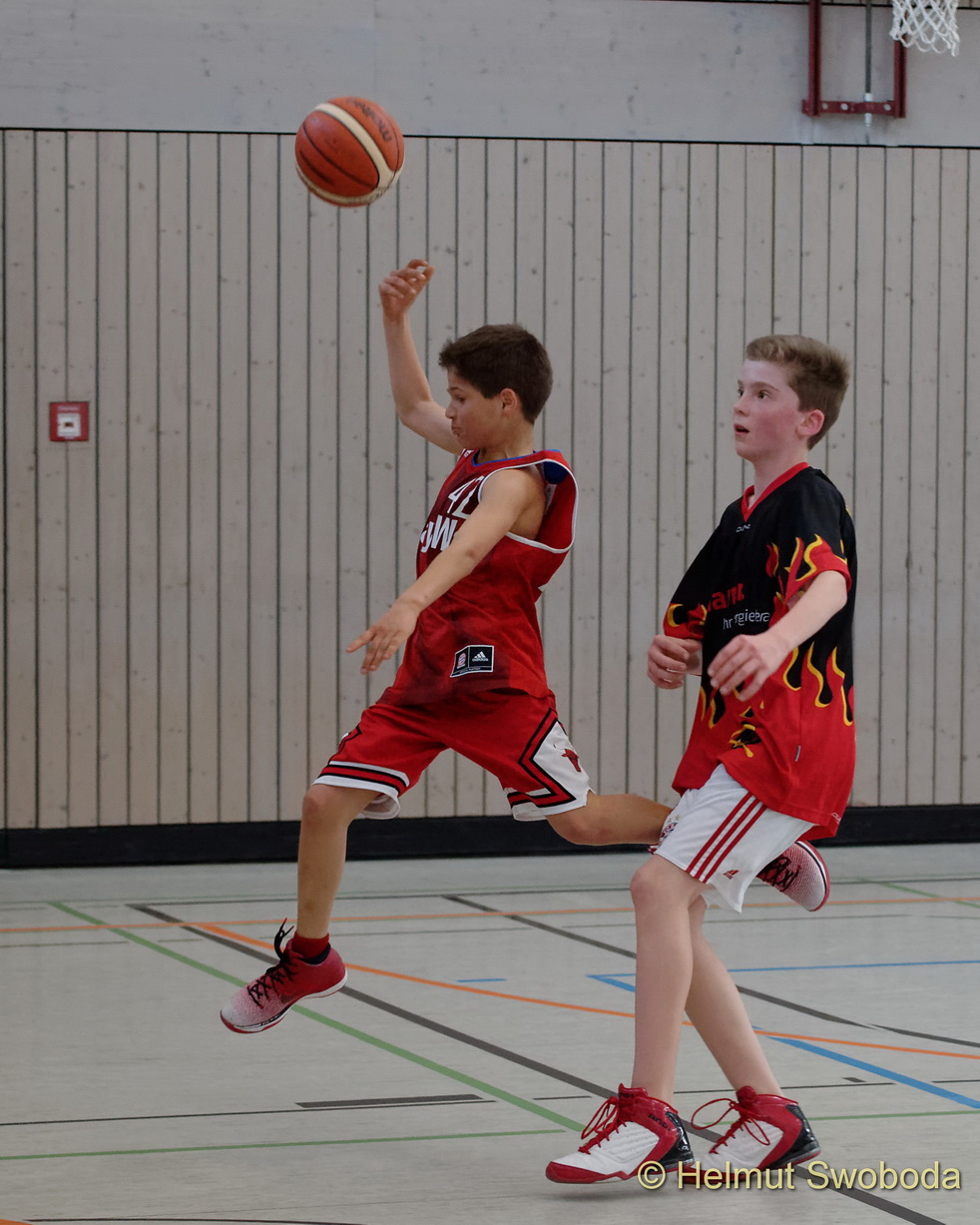 d170402-163235000-100-basketball_weilheim-mixed-turnier_33657284812_o
