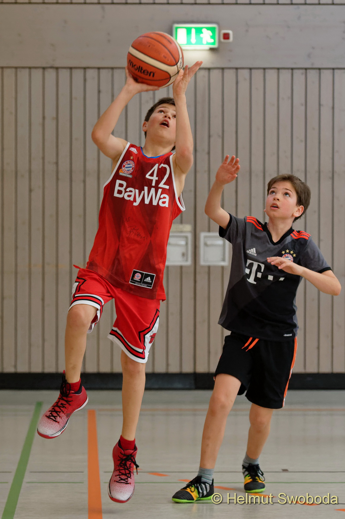 d170402-164424800-100-basketball_weilheim-mixed-turnier_33000541233_o