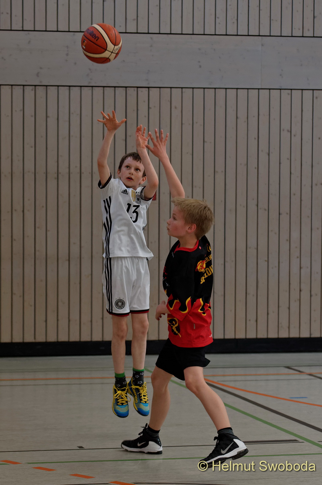 d170402-164708500-100-basketball_weilheim-mixed-turnier_33772891256_o