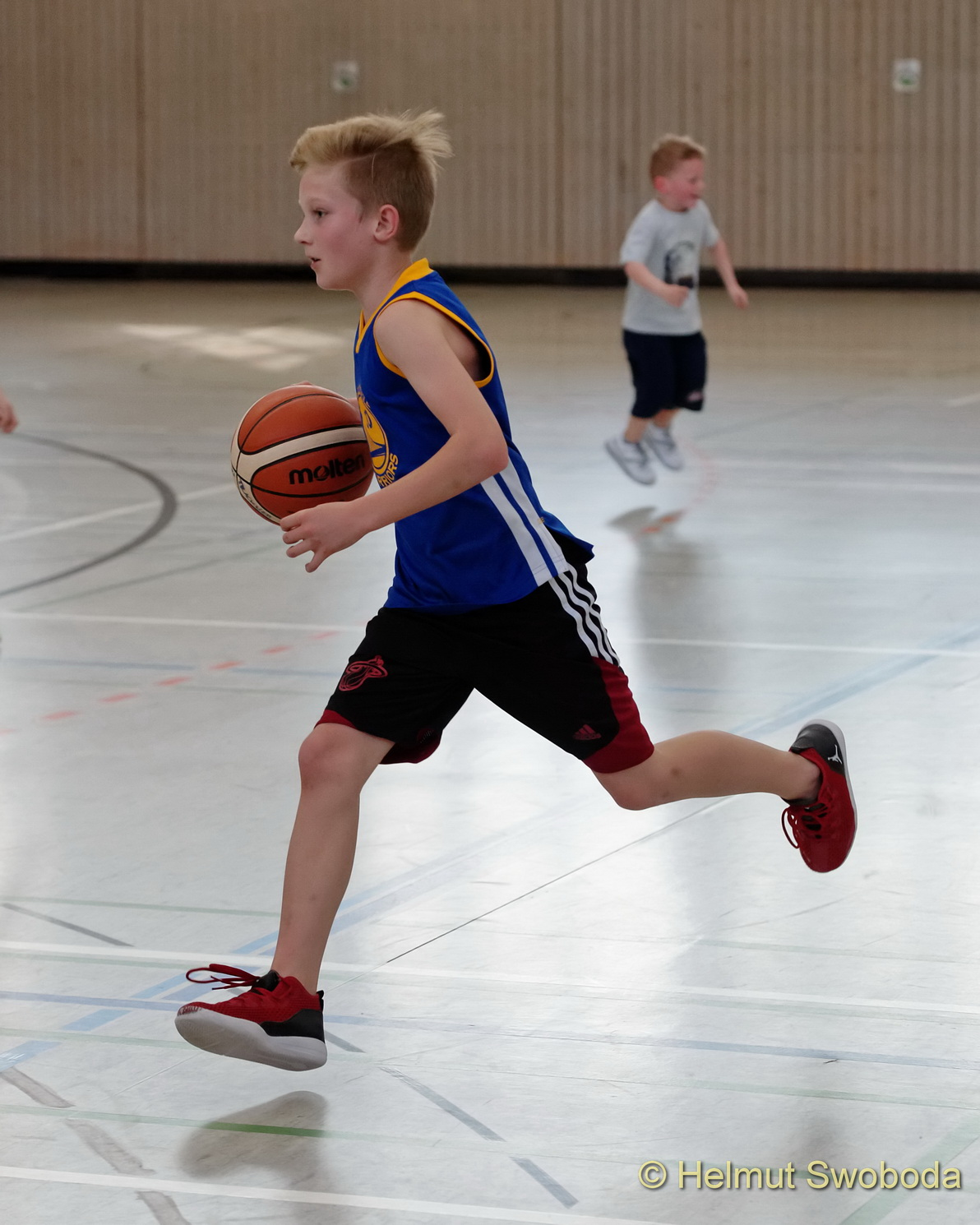 d170402-165048700-100-basketball_weilheim-mixed-turnier_33813683855_o