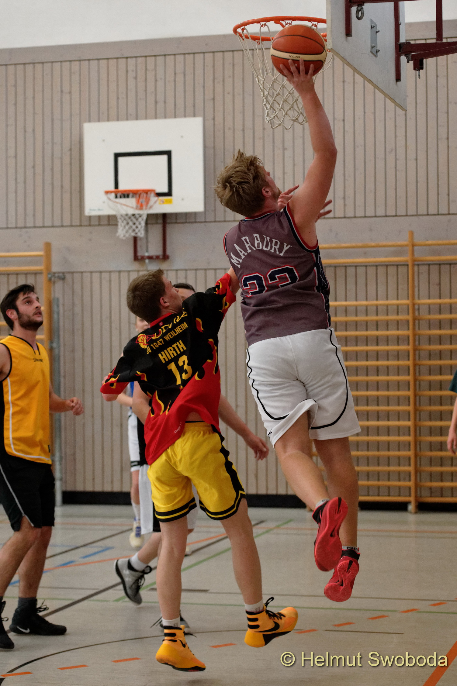 d170402-165103700-100-basketball_weilheim-mixed-turnier_33684138301_o
