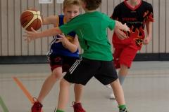 d170402-155247800-100-basketball_weilheim-mixed-turnier_33813701345_o