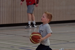 d170402-155421200-100-basketball_weilheim-mixed-turnier_33813700795_o