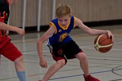 d170402-155530700-100-basketball_weilheim-mixed-turnier_33428690210_o