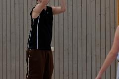 d170402-155556100-100-basketball_weilheim-mixed-turnier_33657320442_o