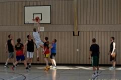 d170402-160424400-100-basketball_weilheim-mixed-turnier_33813697825_o