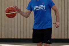 d170402-160504200-100-basketball_weilheim-mixed-turnier_33772914166_o
