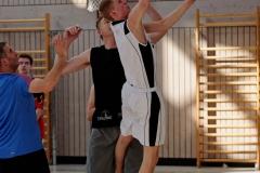 d170402-160609200-100-basketball_weilheim-mixed-turnier_33657315772_o