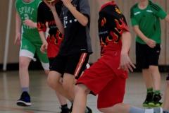 d170402-160745200-100-basketball_weilheim-mixed-turnier_33428684080_o