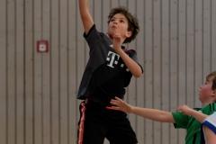 d170402-161224900-100-basketball_weilheim-mixed-turnier_33428681990_o