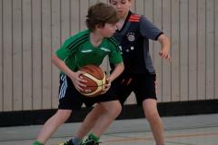 d170402-161353000-100-basketball_weilheim-mixed-turnier_33657311312_o