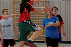 d170402-161509600-100-basketball_weilheim-mixed-turnier_33657310602_o