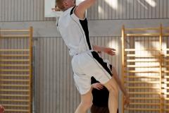 d170402-161530100-100-basketball_weilheim-mixed-turnier_33772905756_o