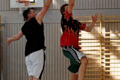 d170402-161547500-100-basketball_weilheim-mixed-turnier_32970546954_o