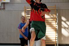 d170402-161739800-100-basketball_weilheim-mixed-turnier_33772902506_o