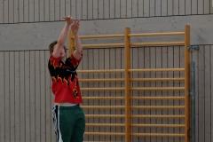 d170402-161809900-100-basketball_weilheim-mixed-turnier_33684157721_o
