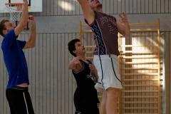 d170402-162507100-100-basketball_weilheim-mixed-turnier_33772900236_o