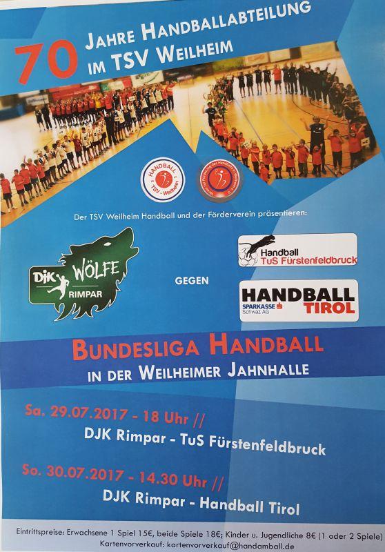 2017-07-29-Handball-Bundesliga