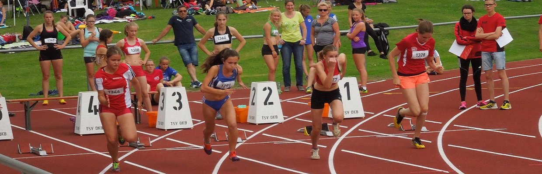 20150626_Leichtathletik.jpg