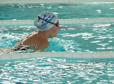 2014-Flyer-Schwimmsport01