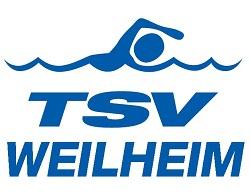 Logo-Schwimmsport