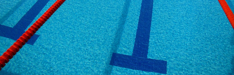 Schwimmbad2016