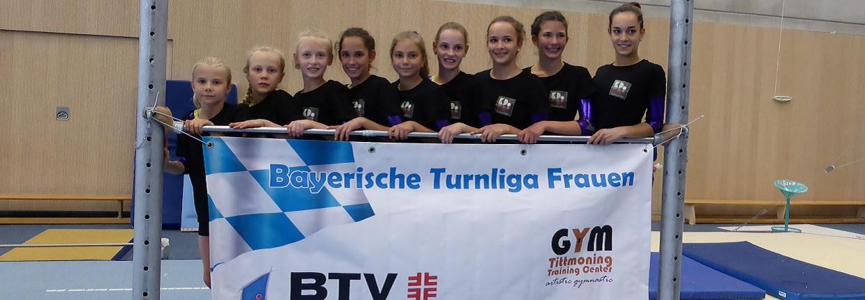 2016-10-08_relegation_bayerische-turnliga_weiblich