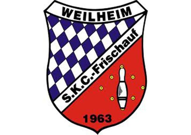 Frischauf-WM