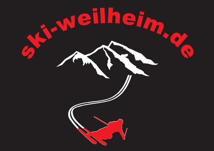 Ski-weilheim