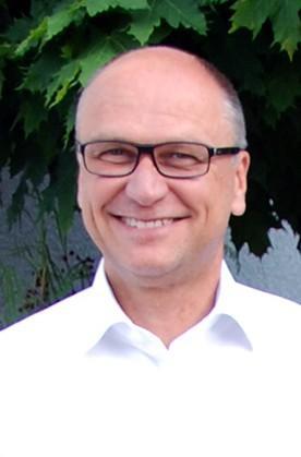 Vogel,Roland