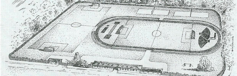 1951-StadionTSV