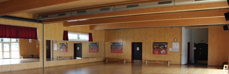 2016-Spiegelsaal-001