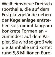 2016-10-13-weilheimertagblatttsv-kl