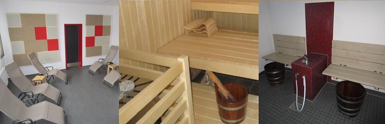 2017-02-Sauna1