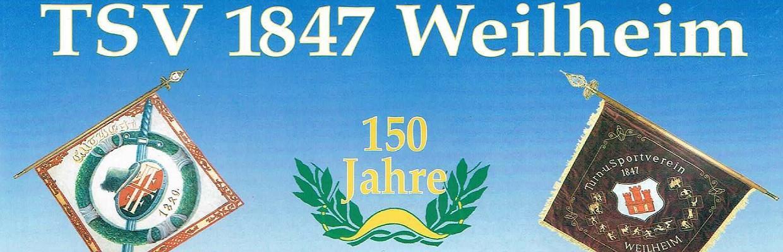 150-TSV-Slider-01